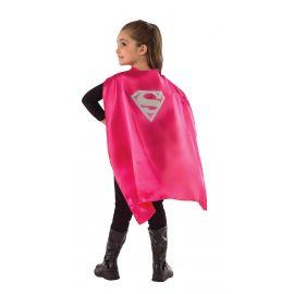 Capa supergirl ind