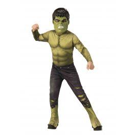 Disfraz hulk iw classic