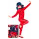 Disfraz ladybug set