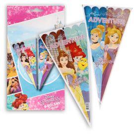Bolsas princesas 6 und