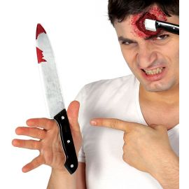 Cuchillo 30cm