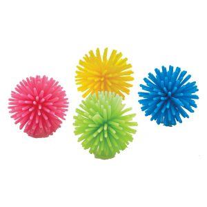 Bolas fluffly 8 und