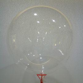 Globo burbuja 60cm