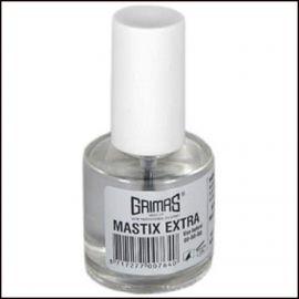 Pegamento profesional mastix 10ml