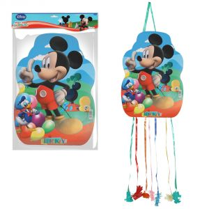 Piñata Disney mediana 33 x 46