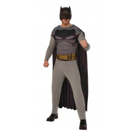 Disfraz batman opp adt
