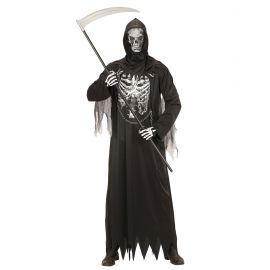 Disfraz grim reaper adt