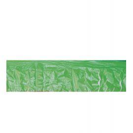 Fleco plastico 25m verde