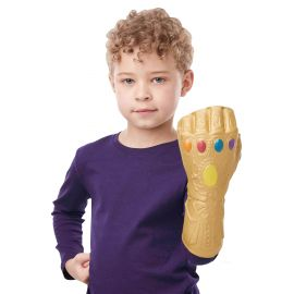 Guante thanos inf