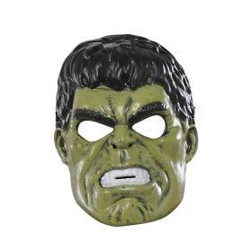 Mascara hulk inf