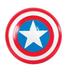Escudo capitan america inf