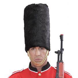 Sombrero guardia inglesa