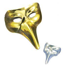 Mascara veneciana pico surt