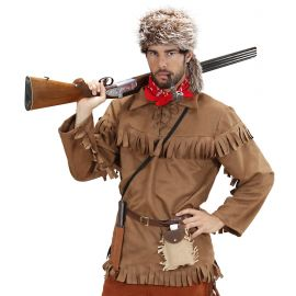 Set trapper