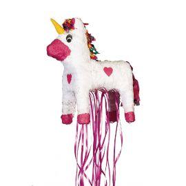 Pinata unicornio