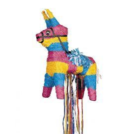 Pinata burrito donkey
