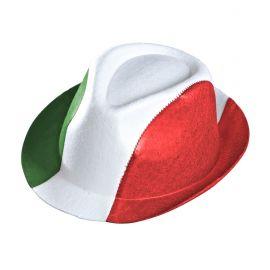 Sombrero italia