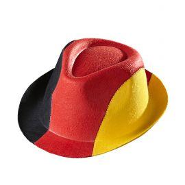 Sombrero alemania
