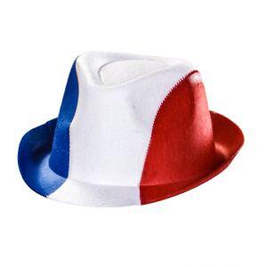 Sombrero francia