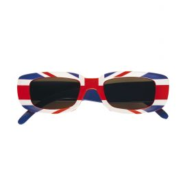 Gafas uk
