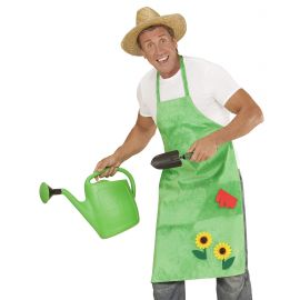 Delantal jardinero