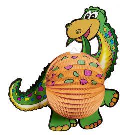 Lampara dinosaurio 41cm