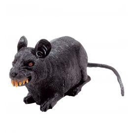Rata terrorifica 25cm
