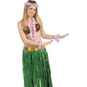 Set hawai 4 pcs