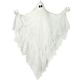 Fantasma colgante 170cm