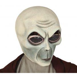 Mascara alienigena latex
