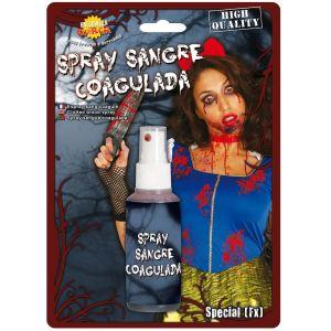 Spray sangre coagulada 60ml