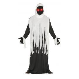 Disfraz ghost ad