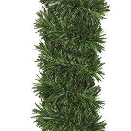 Espumillon boa verde 1,8m