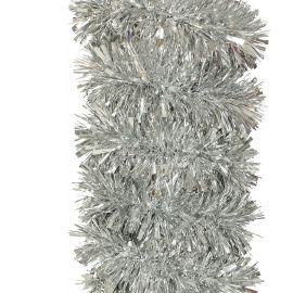 Espumillon boa plata 1,8m