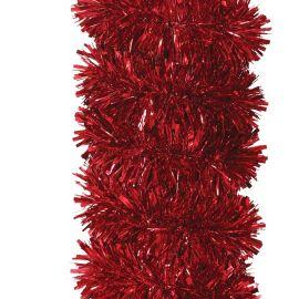 Espumillon boa rojo 1,8m