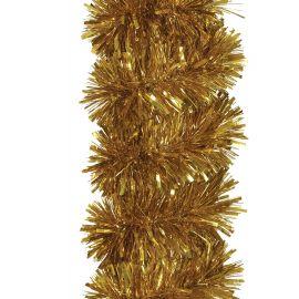 Espumillon boa oro deluxe 1,8m