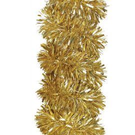 Espumillon boa oro mate 1,8m