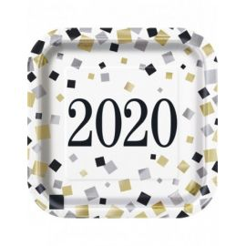 Platos happy 2020 8 und