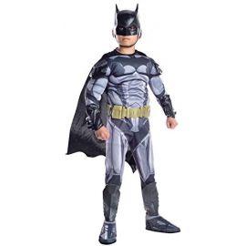 Disfraz batman platinum inf