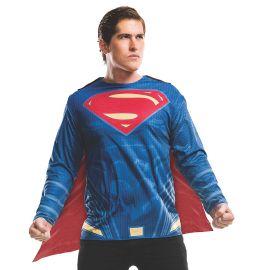 Camiseta superman adt