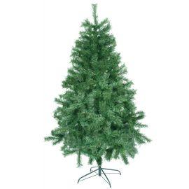 Arbol de navidad andino 150cm 428 ramas