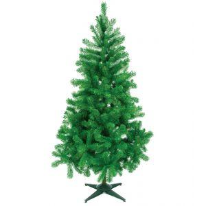 Arbol de navidad canada 180cm 500 ramas
