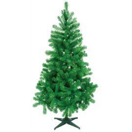 Arbol de navidad canada 210cm 728 ramas