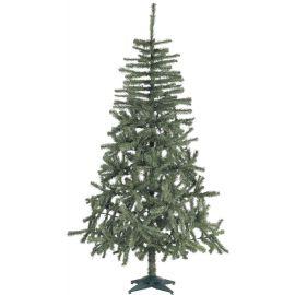 Arbol de navidad abeto 210cm 696 ramas