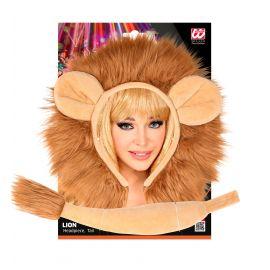 Set leon