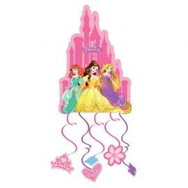 Piñata princesas dreaming