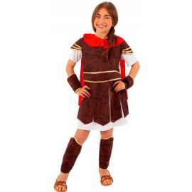 Disfraz romano rubies