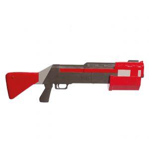 Escopeta gamer 50 cms