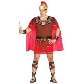 Disfraz centurion romano ad