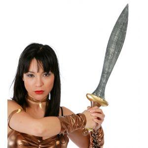 Espada espartano 70 cms